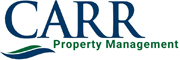 Carr Residential Housing & Apartments